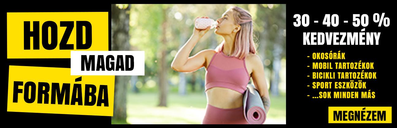 Mini Heater elektromos hősugárzó - Legyen meleg bármikor könnyedén bárhol!